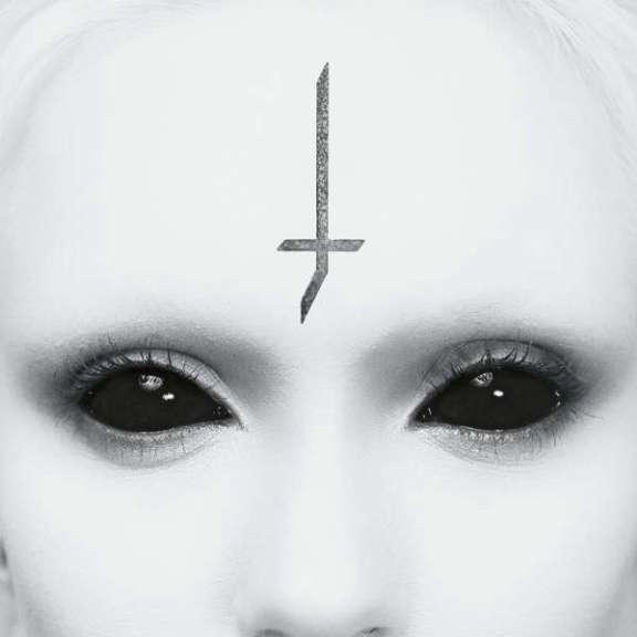 Lord Of The Lost Judas (box set) LP 2021