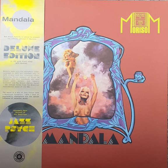 Mandala Mandala LP 0