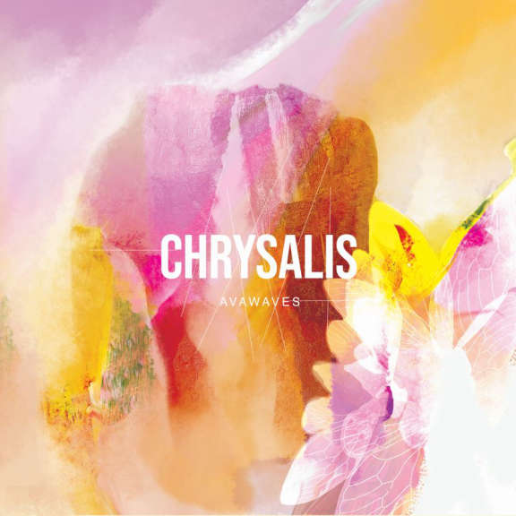 Avawaves Chrysalis LP 2021