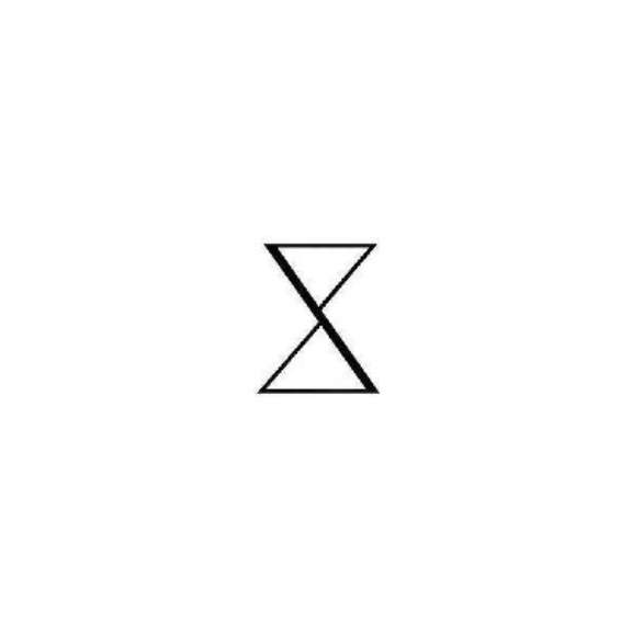 Son Lux Tomorrows LP 2021