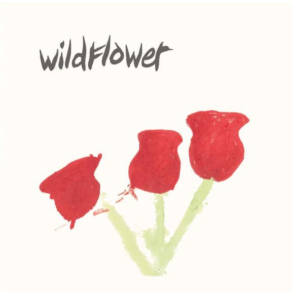 Wildflower Better Times LP 2021