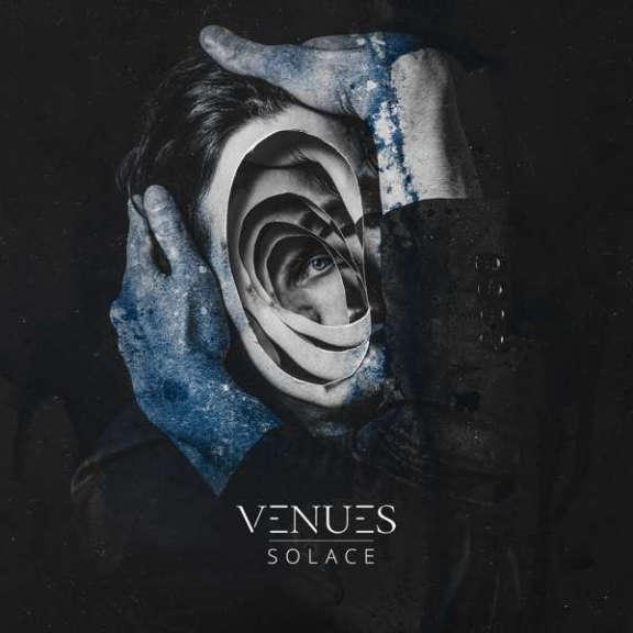 Venues Solace LP 2021