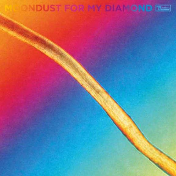 Hayden Thorpe Moondust For My Diamond LP 2021