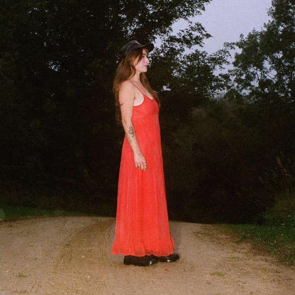 Bria Cuntry Covers Vol.1 LP 2021