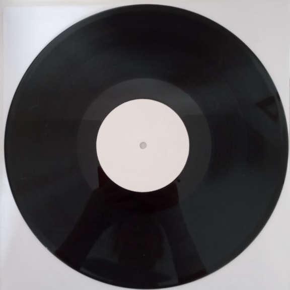 Waltari Big Bang (koepainos) LP 0