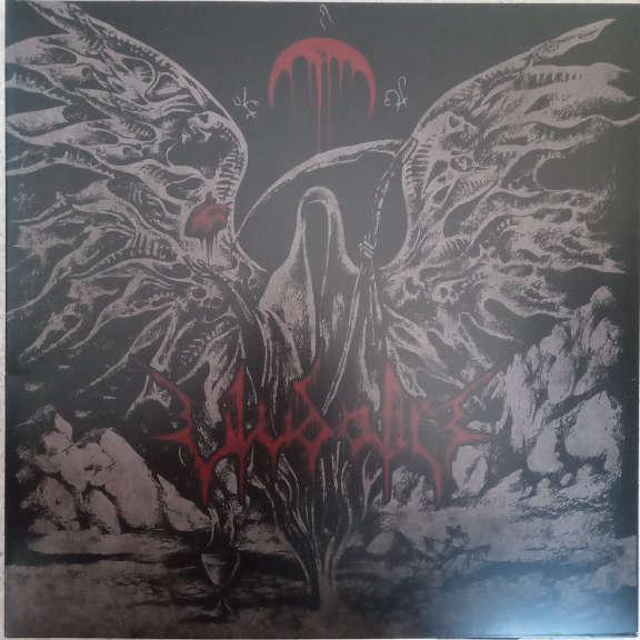 Ulvdalir ...Of Death Eternal LP 0