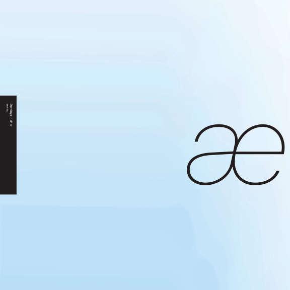 Domingæ Æ EP (coloured) LP 2021