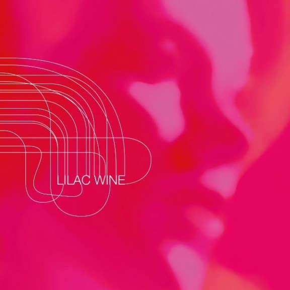 Helen Merrill Lilac Wine LP 2021
