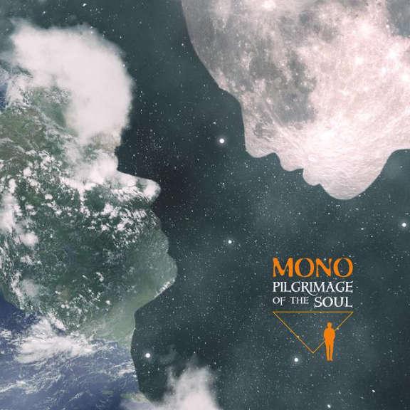Mono Pilgrimage Of The Soul (space) LP 2021