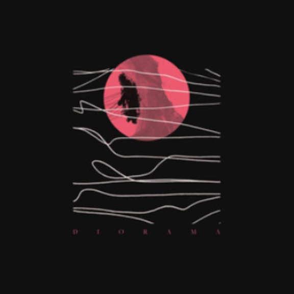 Mol Diorama LP 2021