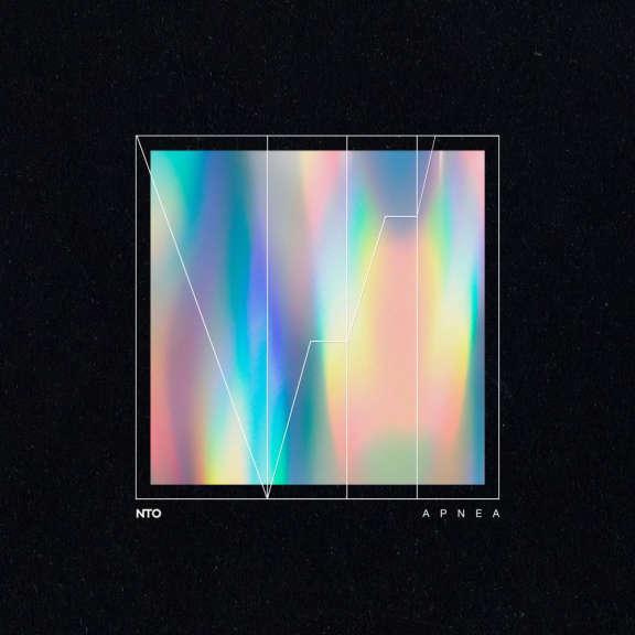 NTO Apnea LP 2021