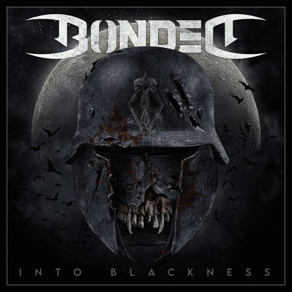 Bonded Into Blackness LP 2021