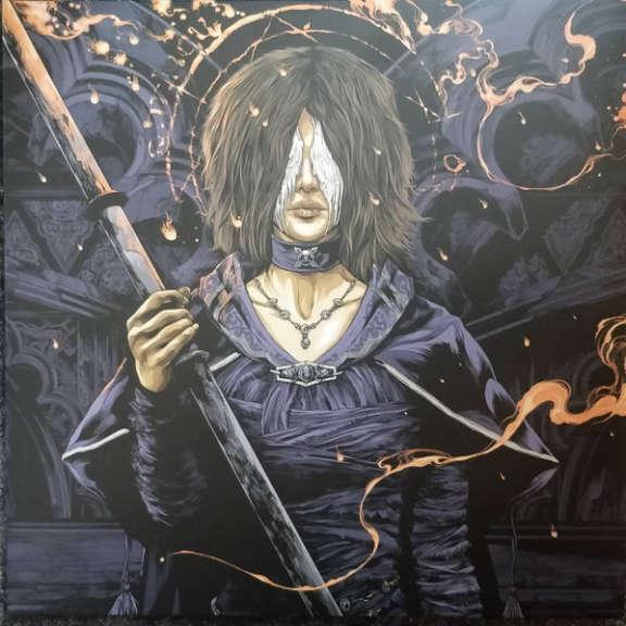 Shunsuke Kida (various artists) Soundtrack : Demon's Soul LP 2021