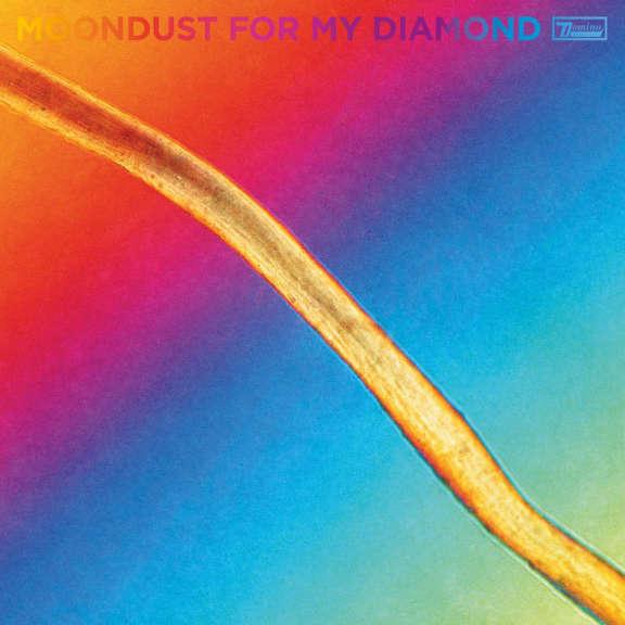 Hayden Thorpe Moondust For My Diamond (ltd) LP 2021