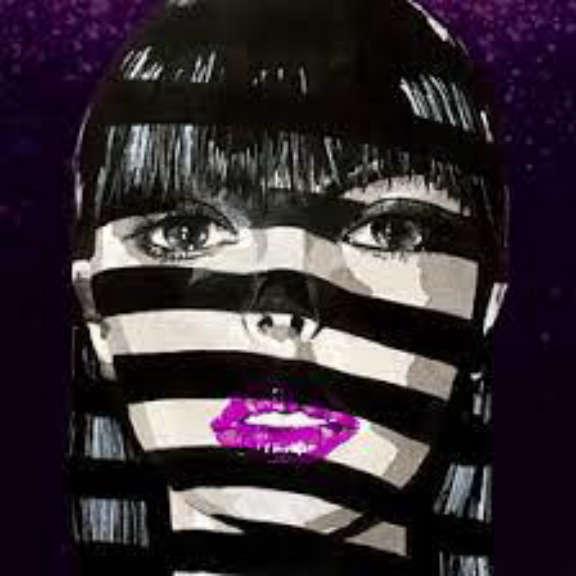 Purple Disco Machine Exotica LP 2021
