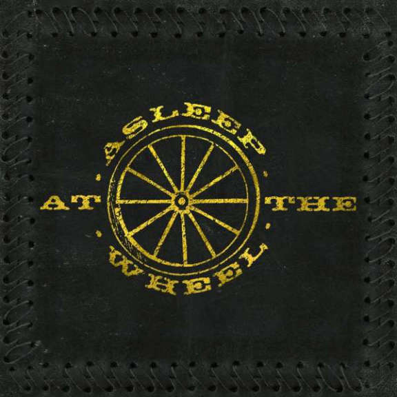 Asleep At The Wheel Half A Hundred Years LP 2021
