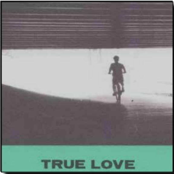 Hovvdy True Love LP 2021