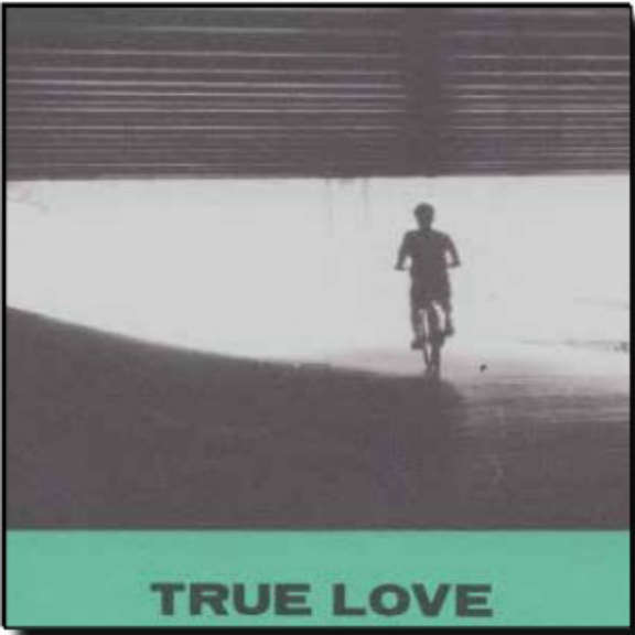 Hovvdy True Love (coloured) LP 2021