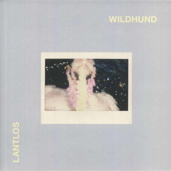 Lantlos Wildhund LP 2021