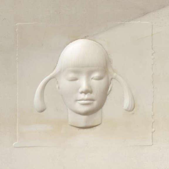 Spiritualized Let It Come Down (coloured) LP 2021