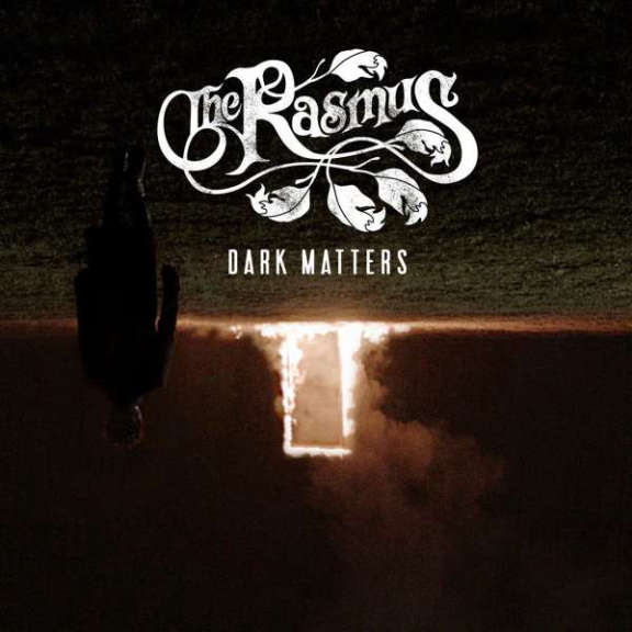 The Rasmus Dark Matters LP 2017