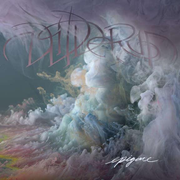Wilderun Epigone LP 2021