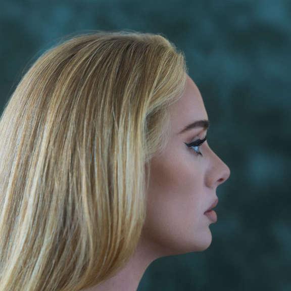 Adele 30 LP 2021