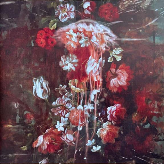 Unreqvited Beautiful Ghosts LP 2021