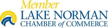 Lake Noman Chamber of Commerce
