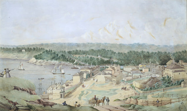 FortSt1840s