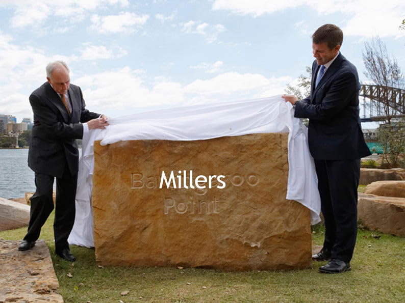Millers_Point_lives