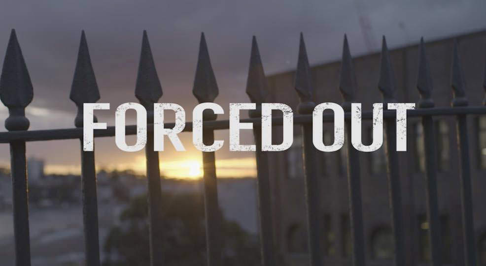 Forced_Out