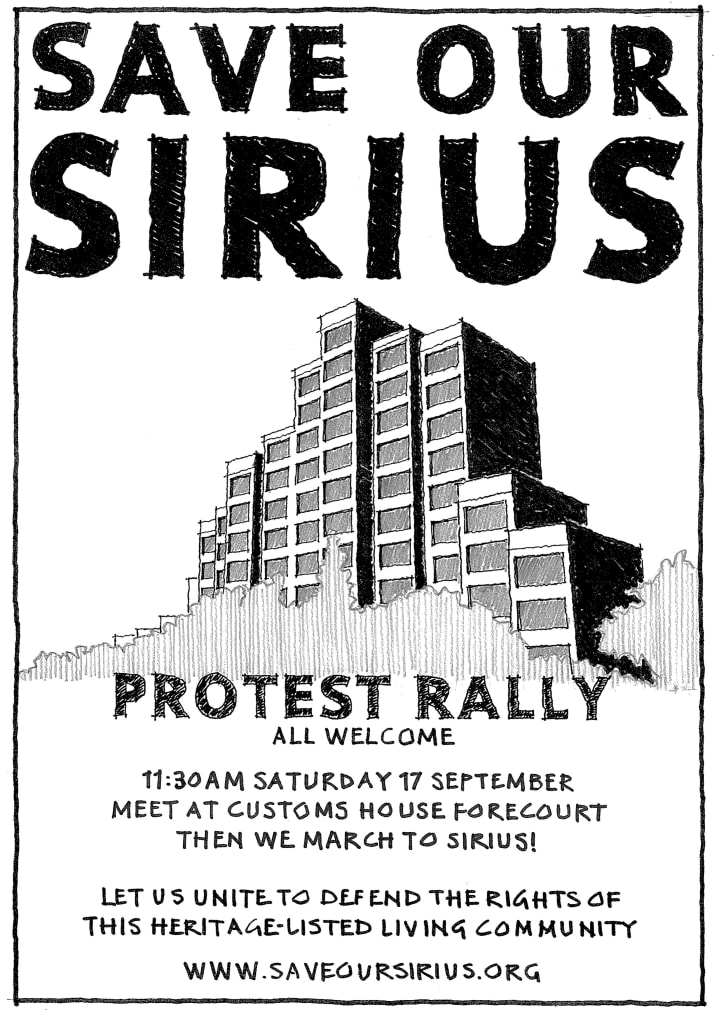 sirius-rally-poster-updated-160809