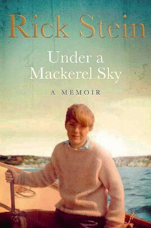 Under a Mackerel Sky, Rick Stein