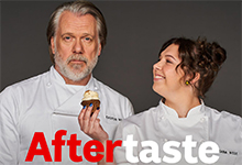 Aftertaste, ABC