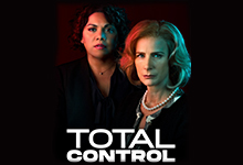 Total Control, ABC