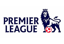 English Premier League, Optus