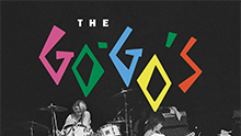 The Go-Go's, ABC iView