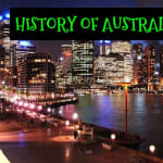 History of Australian Music 1960 Until Now