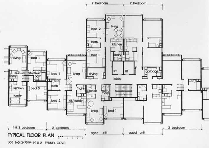typicalfloorplan