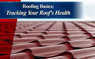 Understanding the health of your Roof