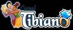 CasalTibiano.com.br