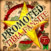 Promoted Tibia Fansite