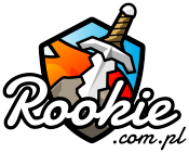 Rookie.com.pl