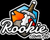 Rookie.com.pl