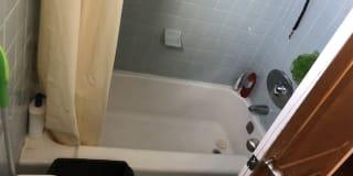 Photo of Vonne 's room