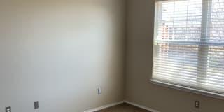 Photo of Lanney's room