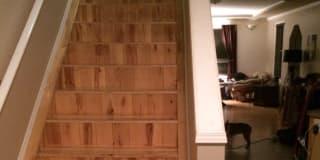 Photo of Kara's room
