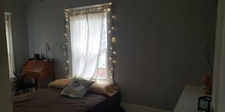 Photo of REALITY's room