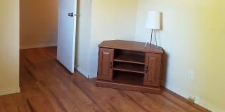Photo of INML's room